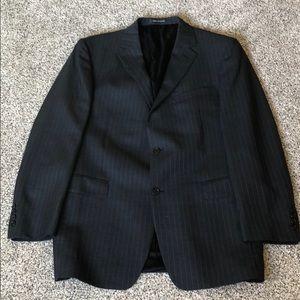Perry Ellis Portfolio Suit Jacket